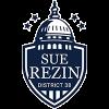 Sue-Rezin-Logo@1920x